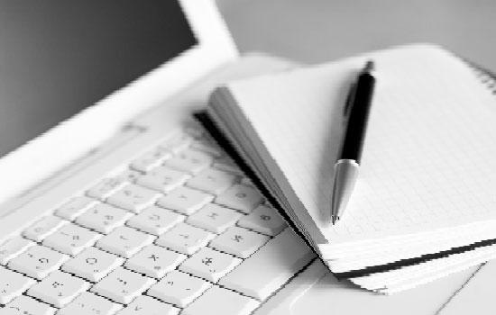 Cara Membuat Artikel Ilmiah Ketahui Tipsnya Disini