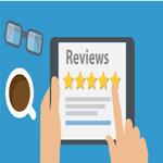 Contoh Cara Menulis Review Artikel Yang Baik