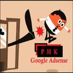 Penyebab Akun AdSense Di Banned / Disable Oleh Google
