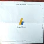 JIka PIN Google Adsense Tidak datang, Inilah Solusinya